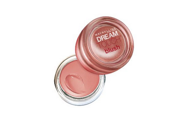 Dream Touch Maybelline