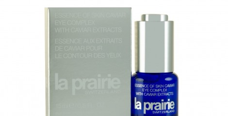 Essence of Skin Caviar Eye Complex