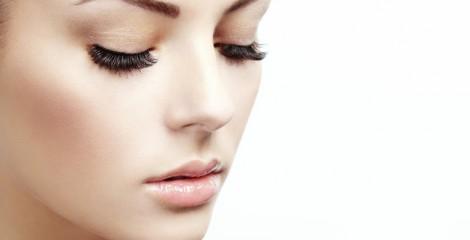 Jak modelować nos?