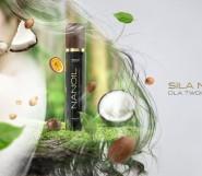 olejek Nanoil – przełom w regeneracji włosów