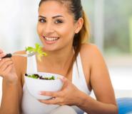 domowe sposoby na zdrową cerę